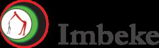 Imbeke Charitable Trust