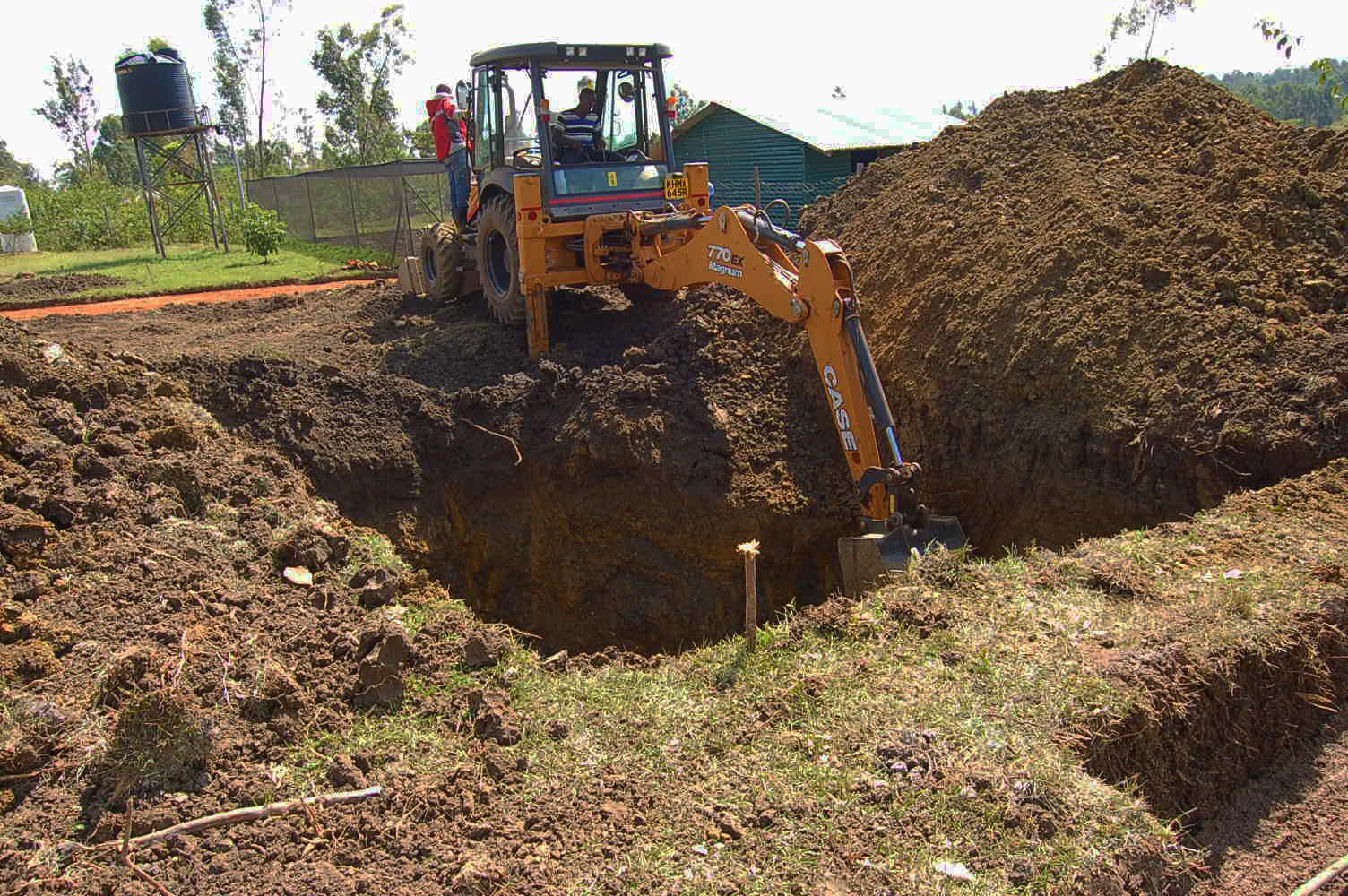 construction-