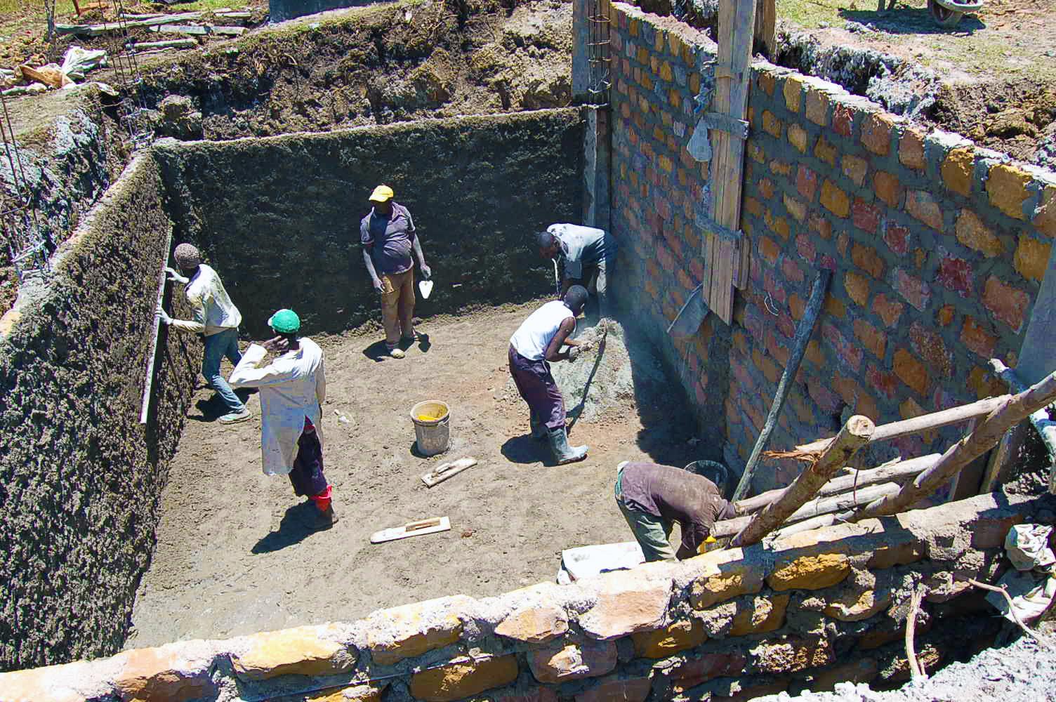 construction-underground-rainwater-tank